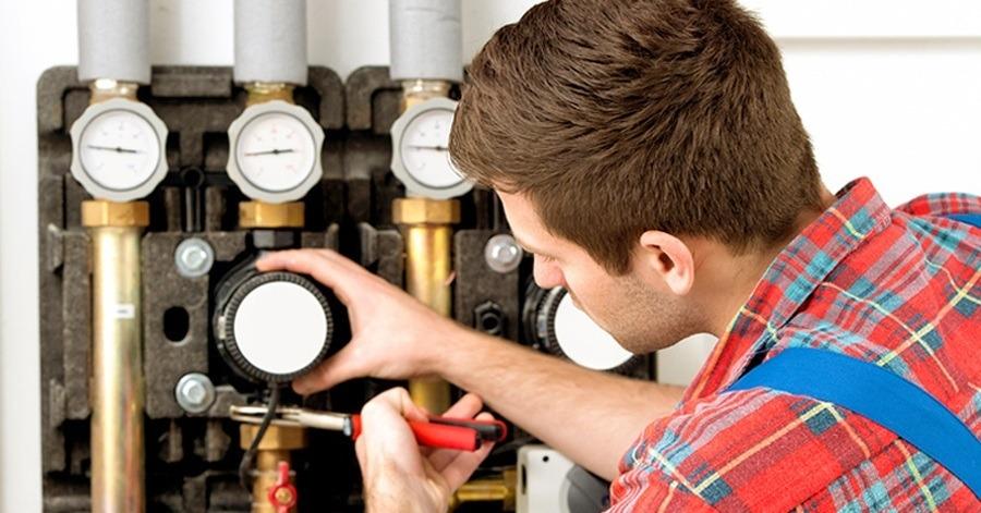 Image result for Boiler Maintenance