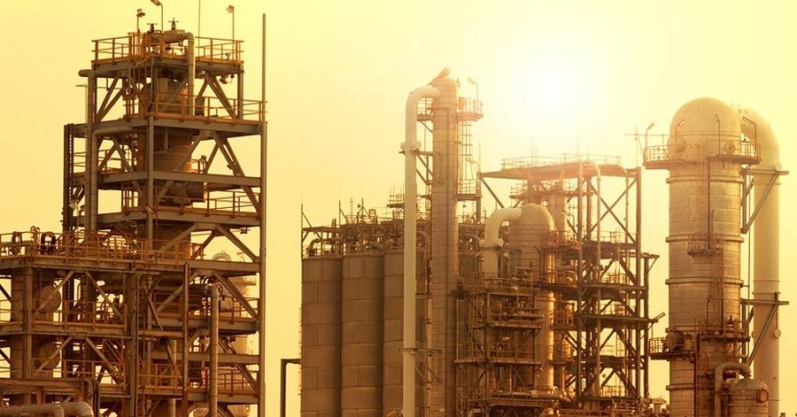 Industrial Boiler MACT Compliance